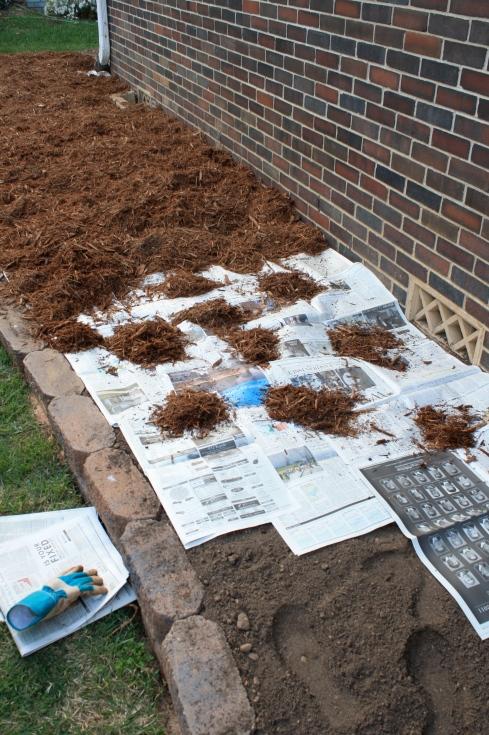 jardiniers ecologistes