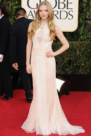 011313-golden-globes-amanda-seyfried-300
