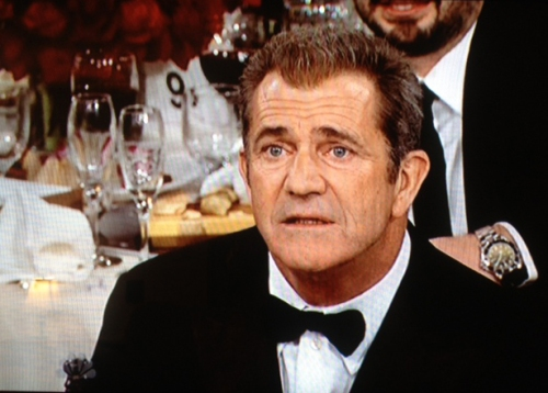 Mel-Gibson-Expressionless