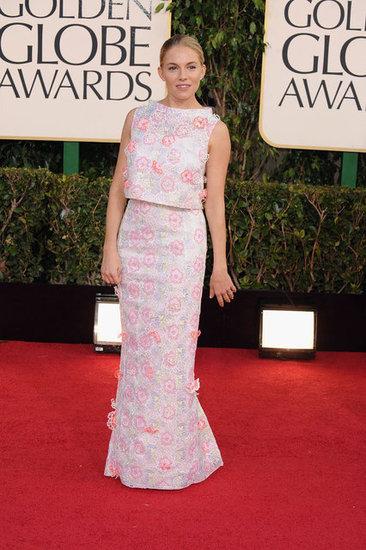 Sienna-Miller-Golden-Globes-2013-Pictures