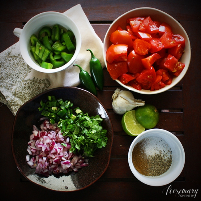 FarmersMarketSalsa2