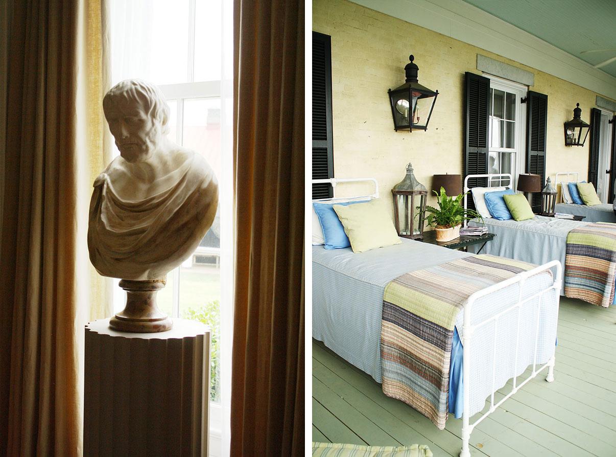 P Allen Smith Home Design Part - 24: P. Allen Smithu0027s Garden Home And #AR529 | Rosemary On The TV #interiordesign