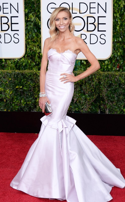 rs_634x1024-150111145609-634.Giulian-Rancic-Golden-Globes.jl.011115