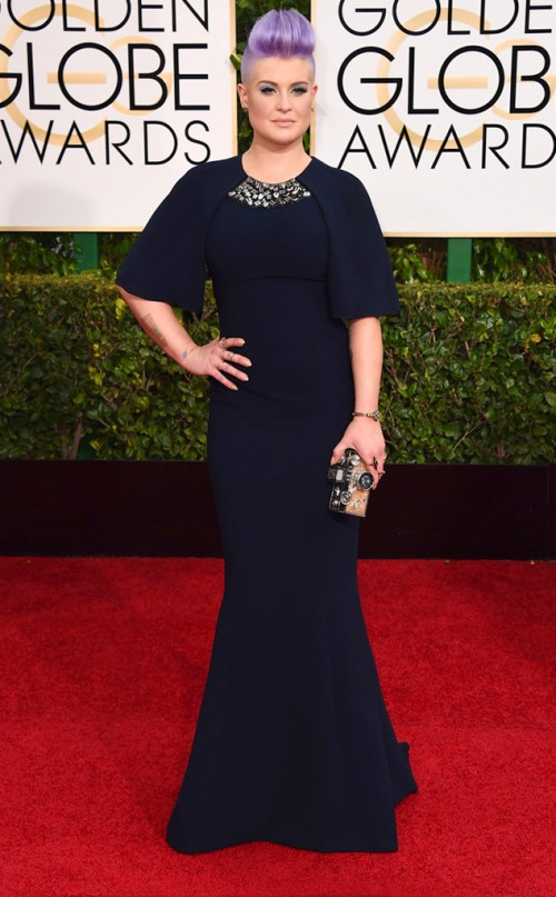rs_634x1024-150111145805-634-golden-globes-kelly-osbourne-.ls.11115
