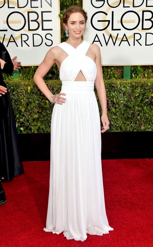 rs_634x1024-150111155031-634.Emily-Blunt-Golden-Globes-Red-Carpet-011115