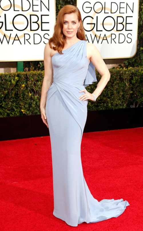 rs_634x1024-150111155347-634.Amy-Adams-Golden-Globes.jl.011115