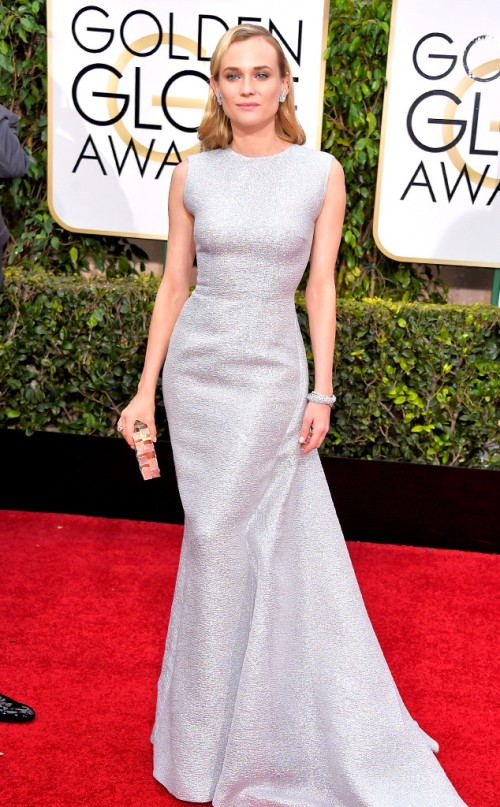 rs_634x1024-150111160648-634.Diane-Kruger-Golden-Globes-Red-Carpet-011115