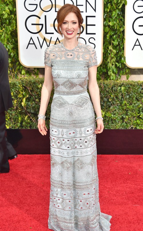 rs_634x1024-150111161147-634.Ellie-Kemper-Golden-Globes-Red-Carpet-011115