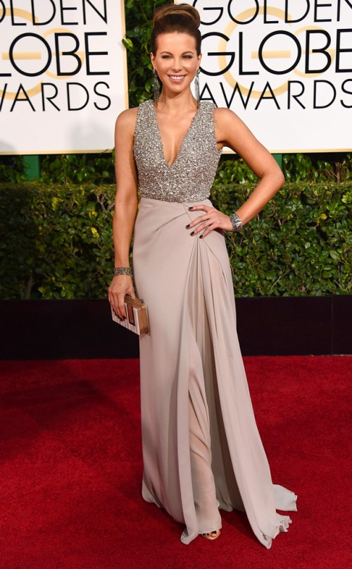 rs_634x1024-150111161311-634-golden-globes-kate-beckinsale-.ls.11115