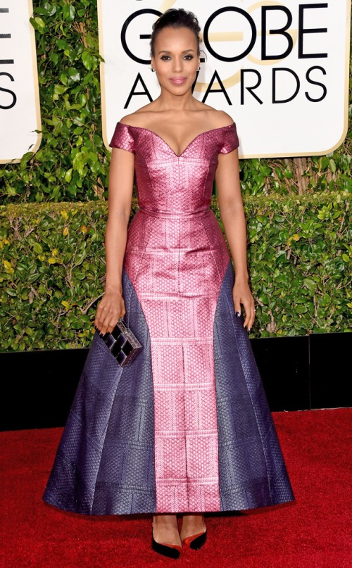 rs_634x1024-150111161656-634.Kerry-Washington-Golden-Globes-Red-Carpet-011115
