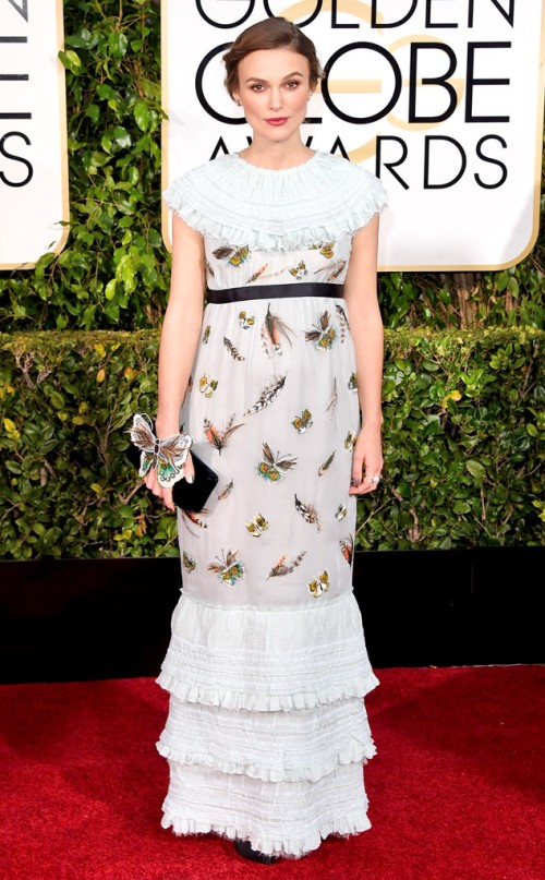 rs_634x1024-150111162421-634.Keira-Knightley-Golden-Globes-Red-Carpet-011115
