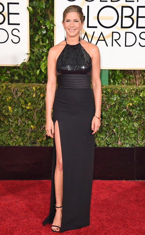 rs_634x1024-150111165012-634.Jennifer-Aniston-Golden-Globes-Red-Carpet-011115