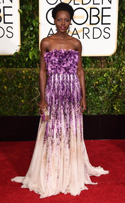 rs_634x1024-150111165150-634-golden-globes-lupita-.ls.11115