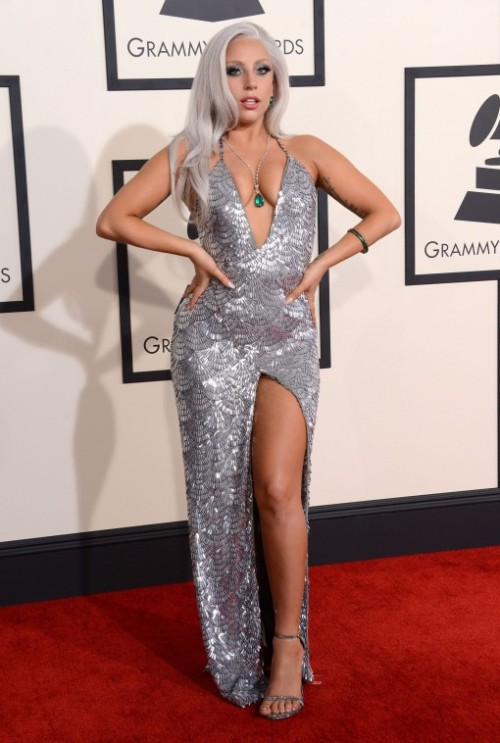 FFN_Grammy_Awards1_KMFF_020815_51648402-510x758