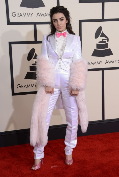 FFN_Grammy_Awards1_KMFF_020815_51648484-419x621