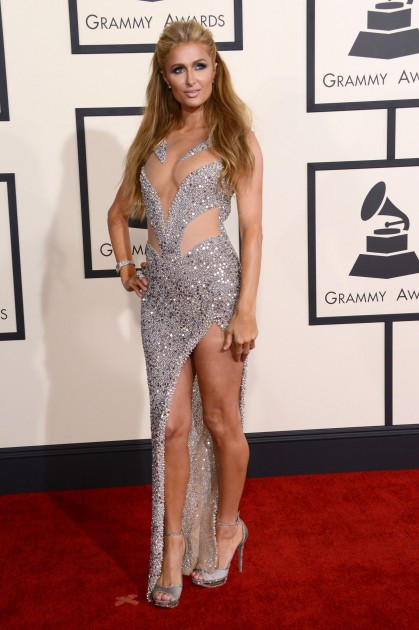 FFN_Grammy_Awards1_KMFF_020815_51648490-419x630