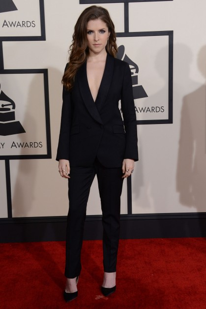 FFN_Grammy_Awards1_KMFF_020815_51648494-419x628