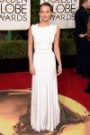73rd Annual Golden Globe Awards –Arrivals