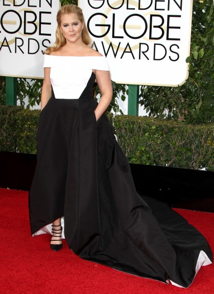FFN_RIJ_GOLDEN_GLOBES_SET1_011016_51943446-419x575