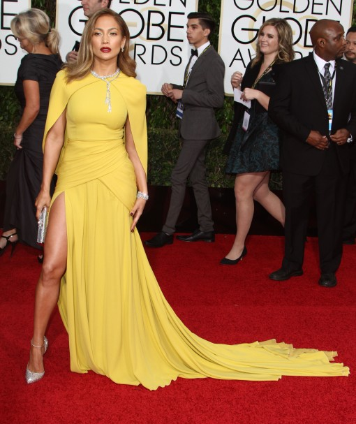 jennifer-lopez-golden-globes-2016-FFN_RIJ_GOLDEN_GLOBES_SET1_011016_51943435-510x607